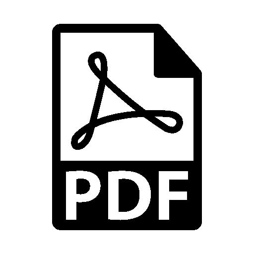 raei-2-2014-2015.pdf